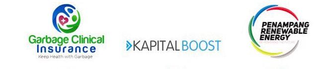 Social entreprise startup