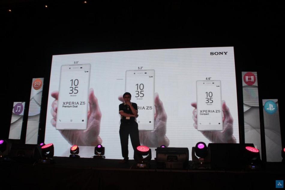 Sony Xperia Z5 -IMG_7169
