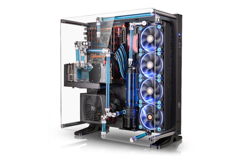 Thermaltake-Core-P5-ATX-1