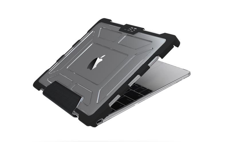 UAG-Macbook-Cangkerang-1