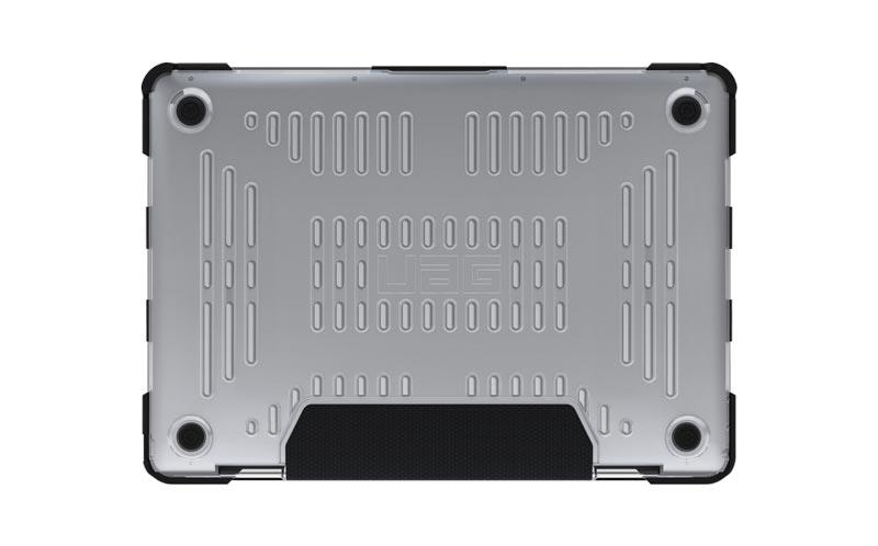 UAG-Macbook-Cangkerang-2