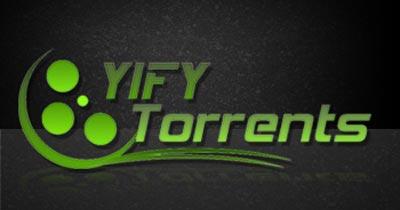 Yofy-Torrents
