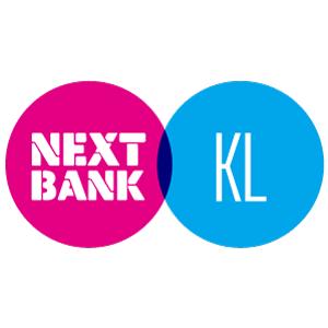 NextBank KL