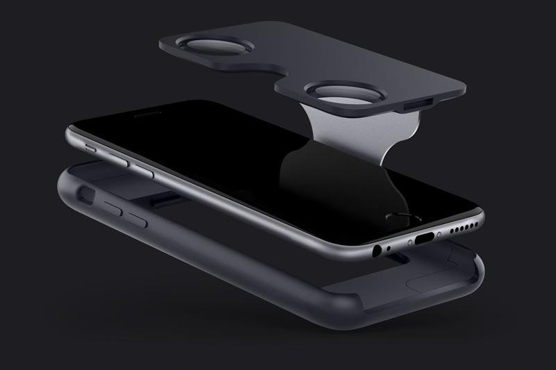 Figment-VR-2