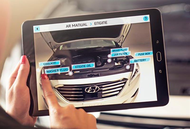 Hyundai-Virtual-Guide-2