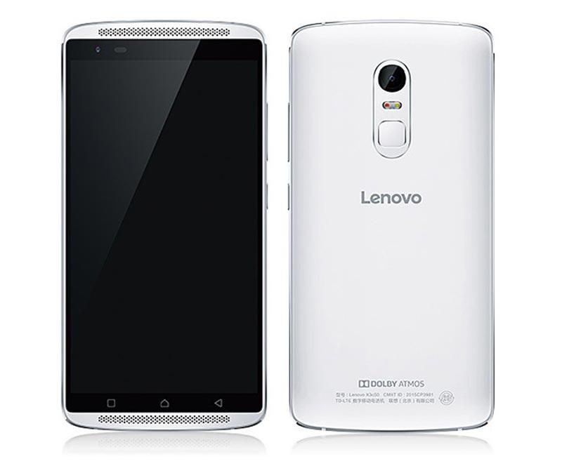 Lenovo-Vibe-X3-1