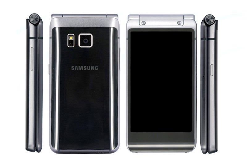 Samsung-SM-W2016-1