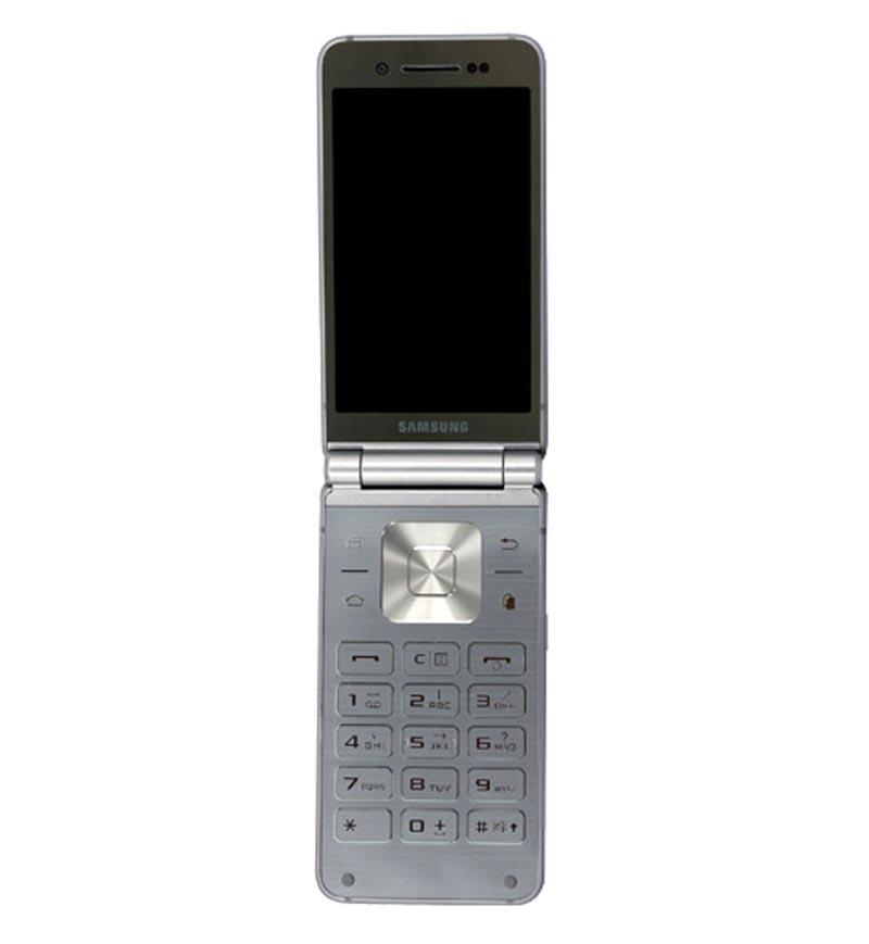 Samsung-SM-W2016-2