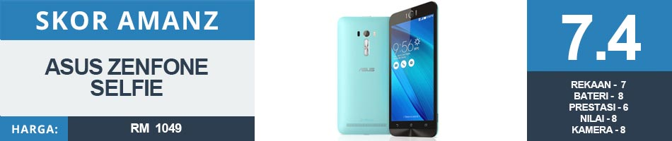 Skor-Asus-Zenfone-Selfie-2