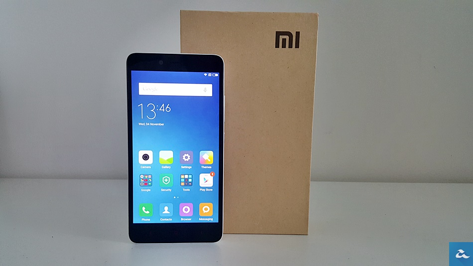 Xiaomi Redmi Note 220151104_134706