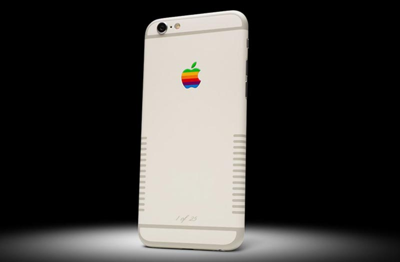 iPhone-6S-Plus-Retro-2