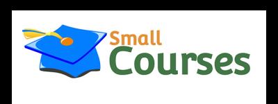 smallcourses-400x150-c-default