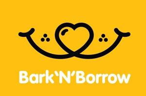 Bark'N'Barrow-3