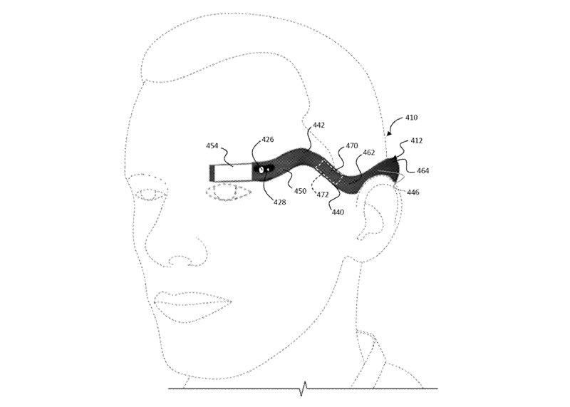 Google-Glass-Paten-1