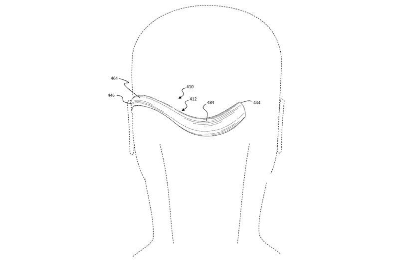 Google-Glass-Paten-3