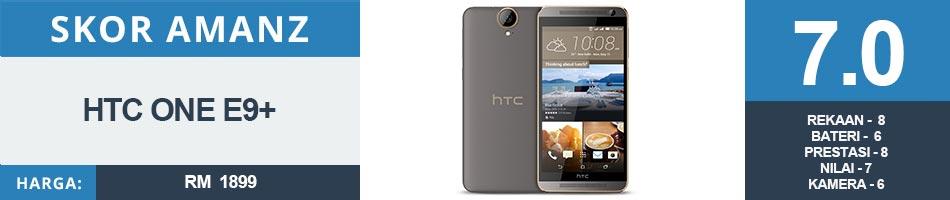 Skor-HTC-One-E9+
