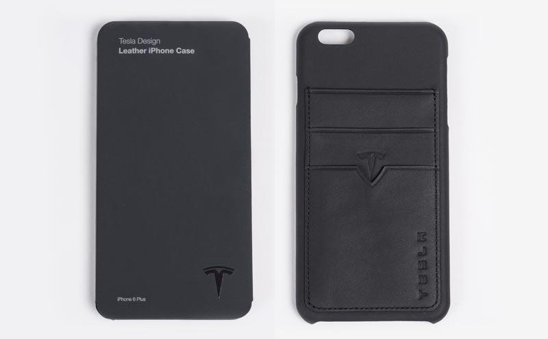 Tesla-Casing-Iphone