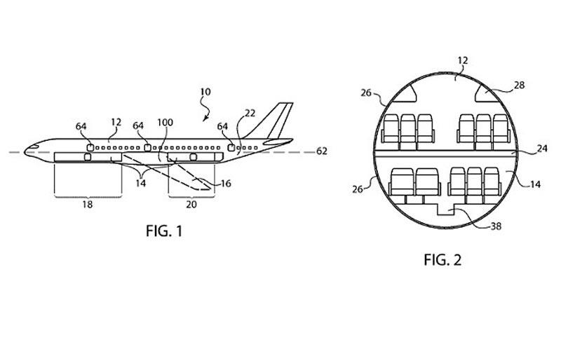 Zodiac-Aerospace-Patent-3