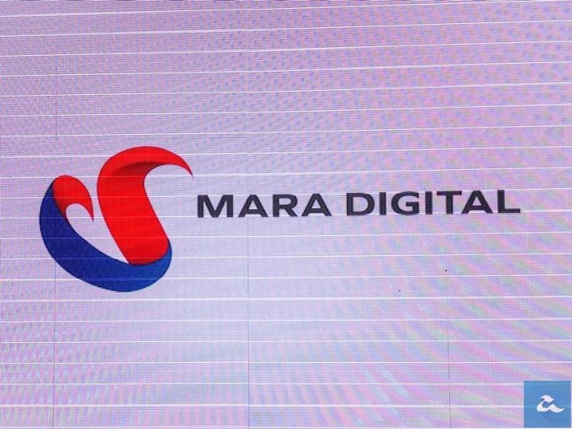 MARA Digital