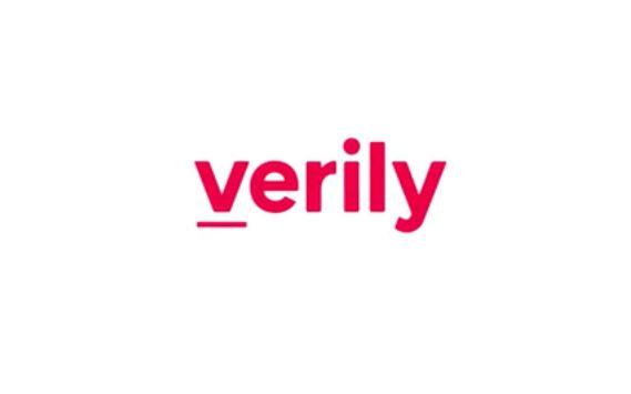 Verily