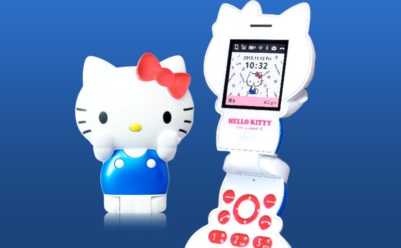 Hello-Kirtty-Phone-2