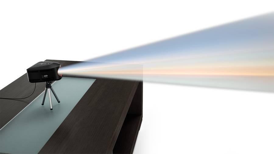 Lenovo IdeaCentre 610S 1