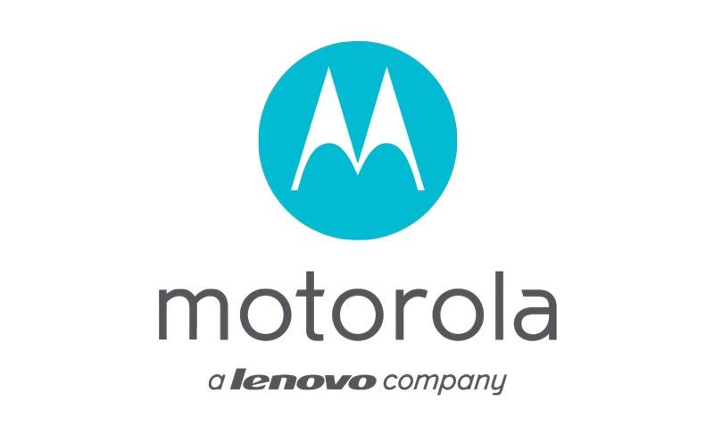 Motorola-A-Lenovo-Company