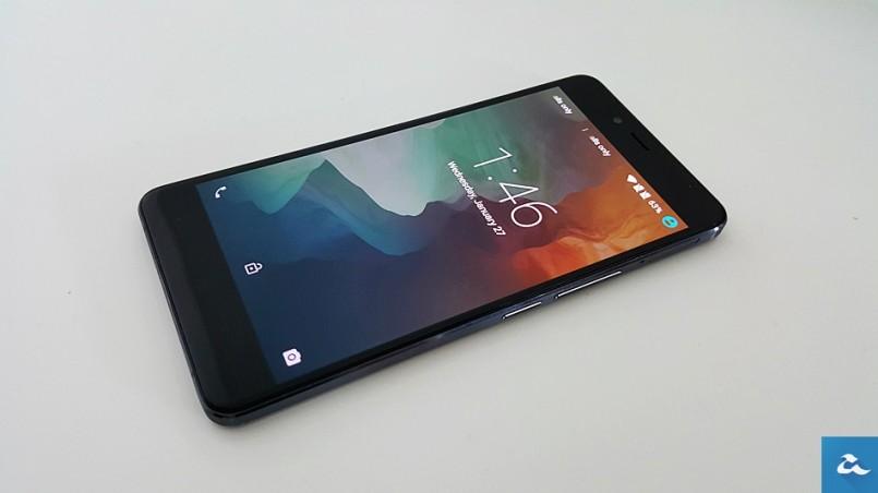 OnePlus X Akan Menerima Kemaskini Marshmallow Pada Minggu Hadapan