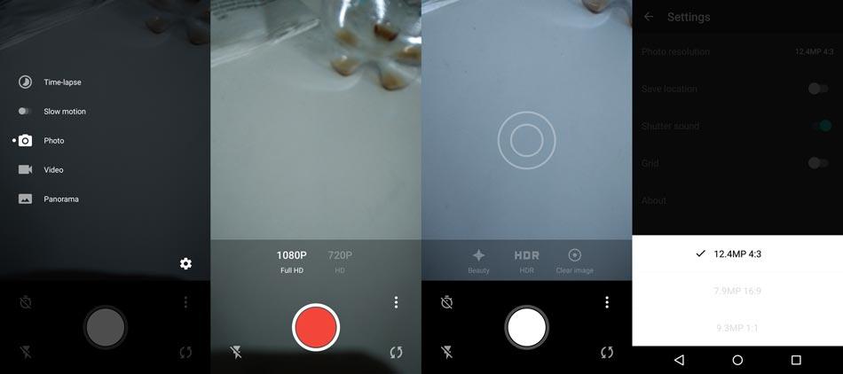 Oneplus-X-Camera