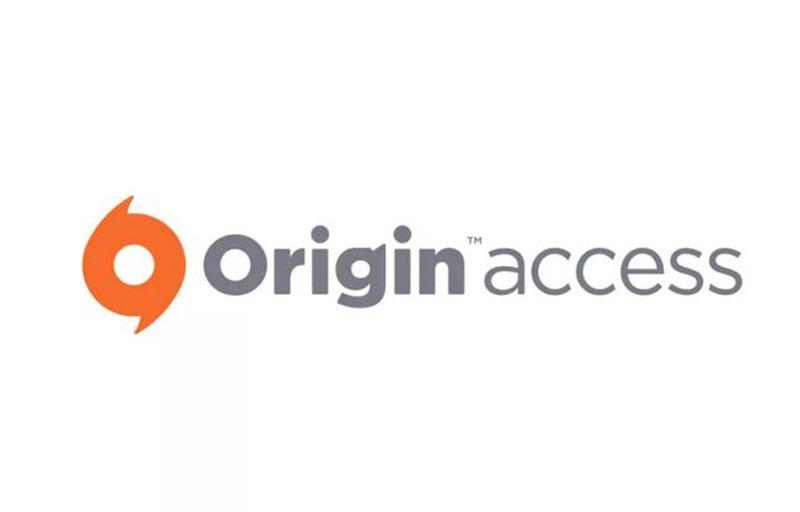 Origin-Access-2