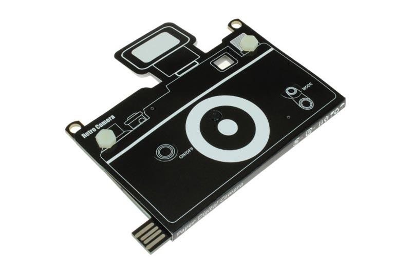 Paper-Like-A-Camera-2