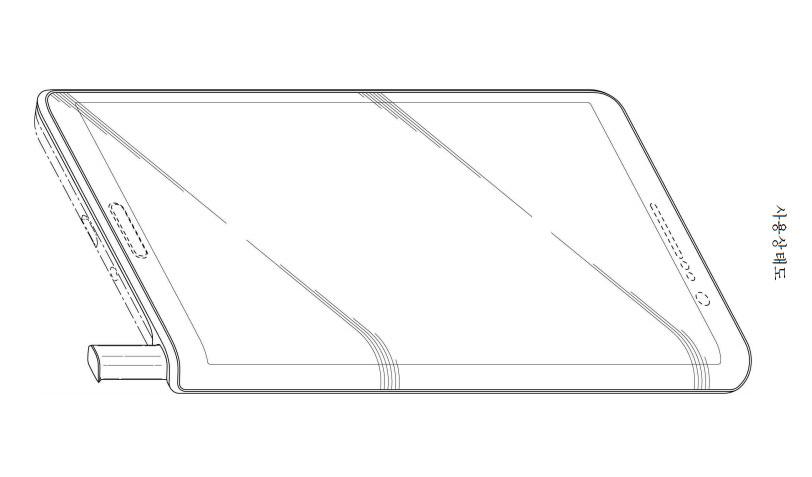 Samsung-Kerangka-note-1