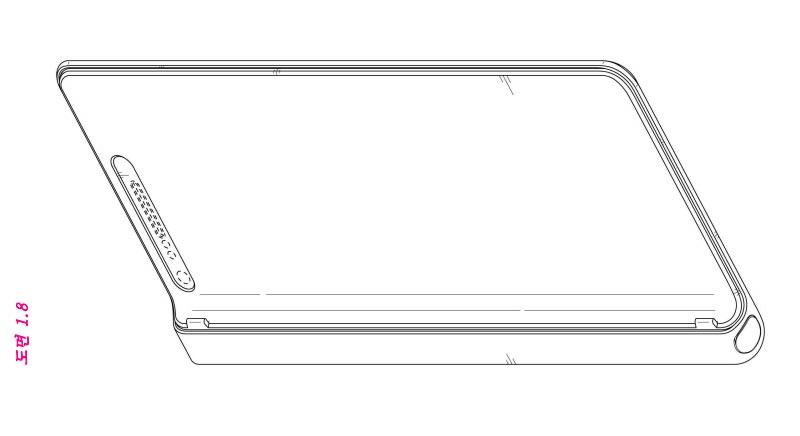 Samsung-Kerangka-note-2