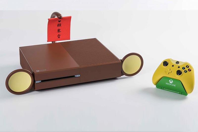 XBOX-one-CNY-2