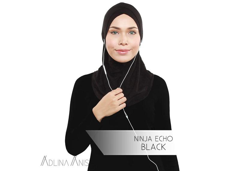 ninja-Echo-hijab-1