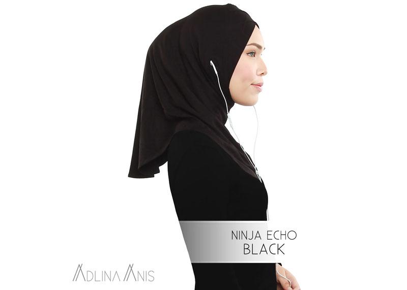 ninja-Echo-hijab-2