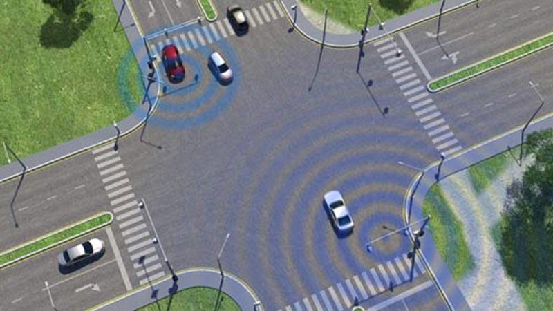 Cyberjaya-Smart-City-IOT