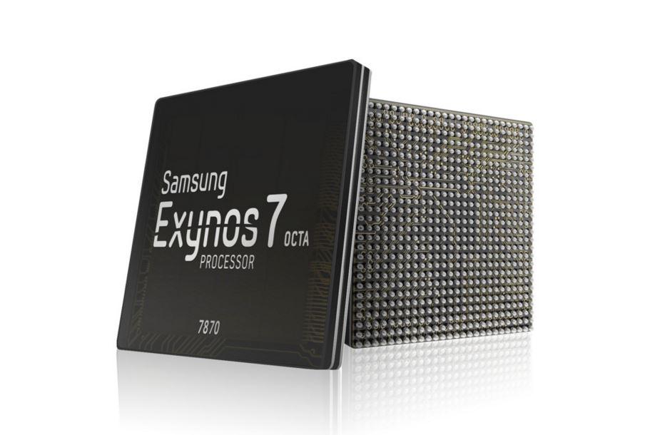 Exynos 7870 1