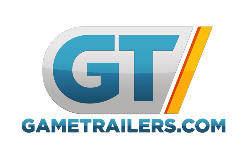 Gamtrailers-Logo