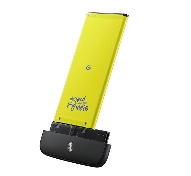 LG-HiFi-Plus-1