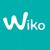 Wiko-Ads