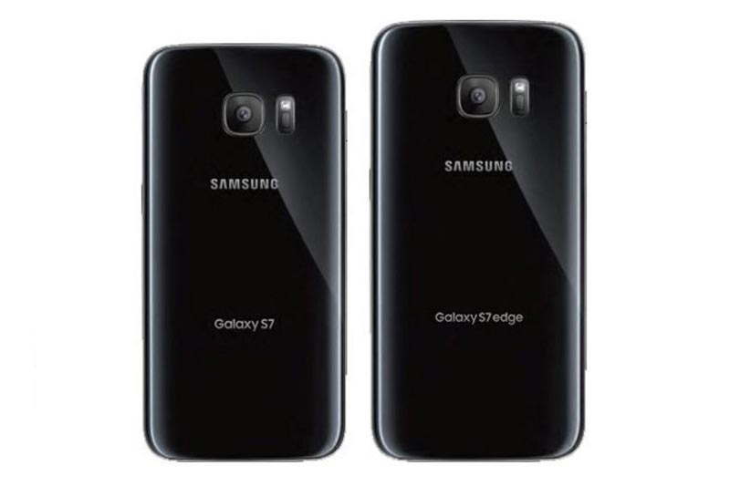 Samsung-Galaxy-S7-Render-back
