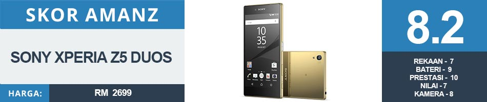 Skor-Sony-Xperia-Z5