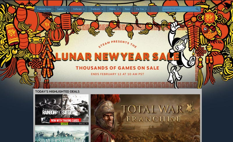 Steam-Sale-CNY