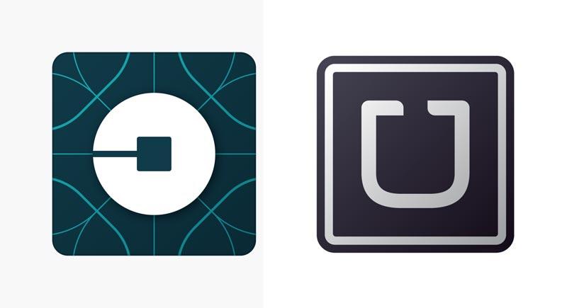 Uber-Logo-Baru-1