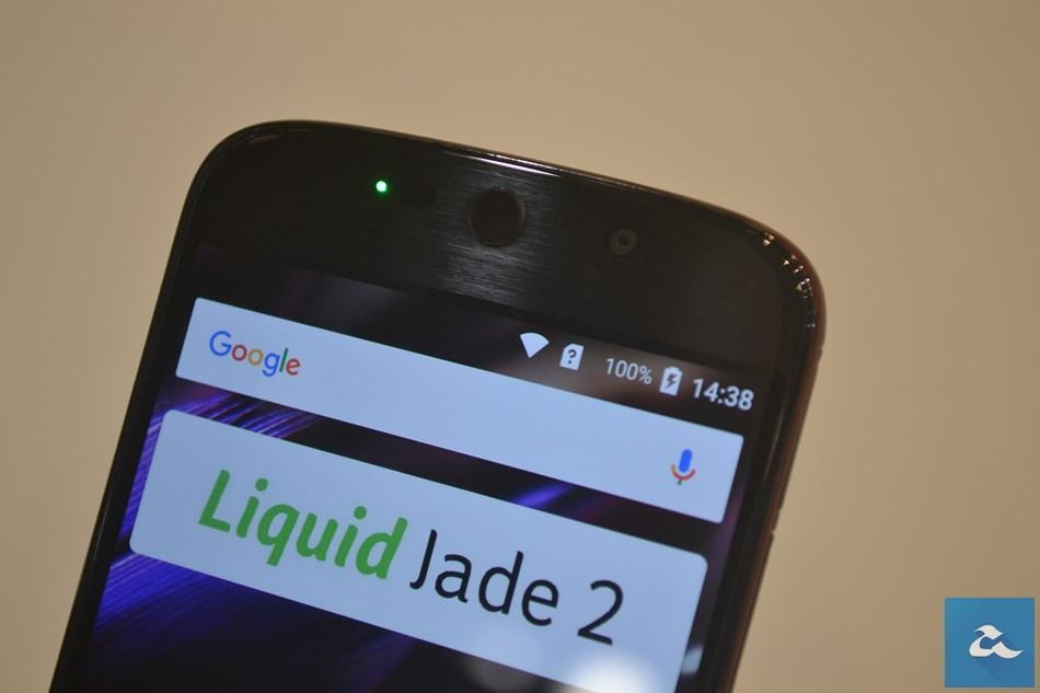 Acer Jade 2