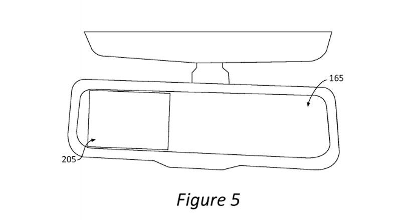 Ford-Paten-Wayang-2