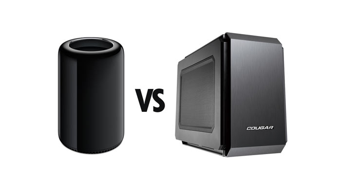 Jualan PC Dan Mac Terus Merudum – Lenovo Masih Di Tangga Teratas