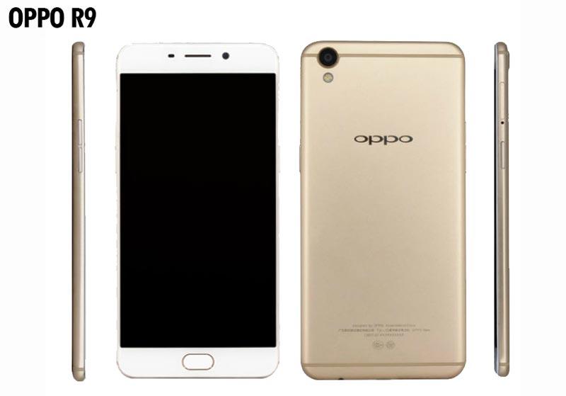 Oppo-R9-scheme-1