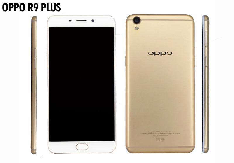 Oppo-R9-scheme-2